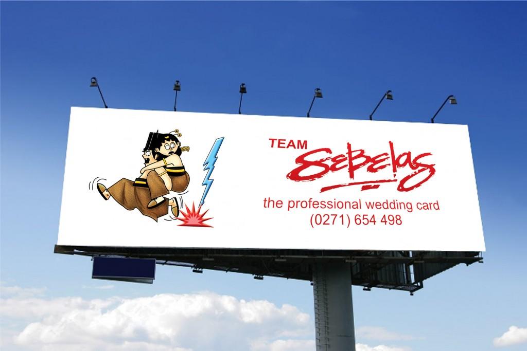billboard (11)